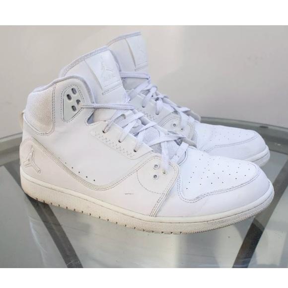 Nike Shoes | Nike Air Jordan Flight 2